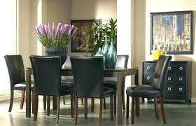 furniture clearance tampa full size of furniture prices furniture