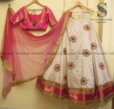 Swathi Veldandi Designer Swathi Veldandi Design Studio Email 918179668098