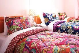 vera bradley comforter dorm comforter set twin twin coming for the home twin and dorm vera