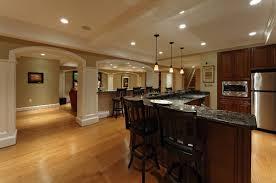 cool basement. Cool Bar Ideas In Basements Basement
