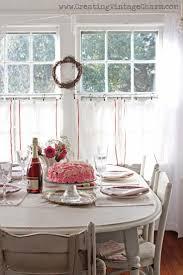 439 Best Cottage Dining Images On Pinterest Cottages Dining