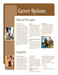 career portfolio cover page template career portfolio cover page template career portfolio cover page template dimension n tk