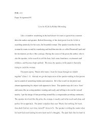 personal philosophy of nursing nursing essay essay writing  personal philosophy of nursing nursing essay essay writing service nursing philosophy edu essay