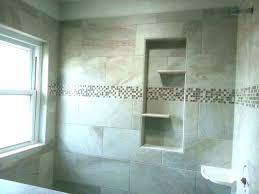 modern bathrooms 2019 uk ceramic tile shower shelves corner shelf for r marvelous es