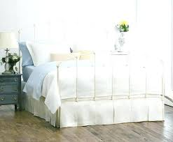 white iron headboard.  Iron White Metal Queen Headboards Full Size Of Headboard And Frame Bed P  Rogers Beds Direct   Throughout White Iron Headboard H