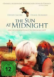 The Sun at Midnight - Eine außergewöhnliche Freundschaft - Film 2016 -  FILMSTARTS.de