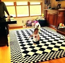 mackenzie childs rugs rugs rugs photos area rugs inspired rugs vinyl rugs rugs mackenzie childs mackenzie childs rugs