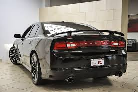 2012 Dodge Charger SRT8 Super Bee Stock # 228637 for sale near ...