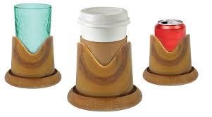 desktop cup holders
