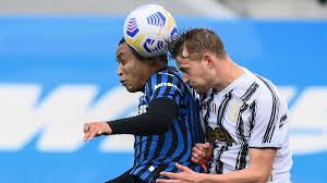 We'll have the most recent entries nearest the top, with preview content coming. Football News Juventus Suffer Shock Defeat At Atalanta As Champions League Bid Falters Eurosport