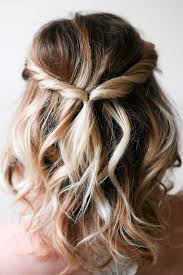 How To Make Cool Hairstyle cool hairstyles for girls billedstrom 6708 by stevesalt.us