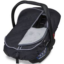 medium size of car seat ideas car seat caboodle when to use car seat cover