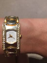 gucci mens watch watches gumtree melton area gucci watch