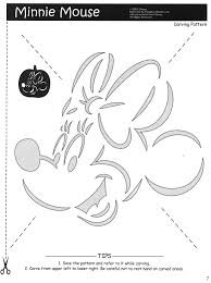 Ariel Pumpkin Carving Pattern Despicable Me Pumpkin Carving Template Download Now Printables