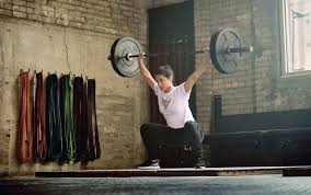 can lifting weights help you lose fat