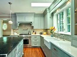 mint green kitchen mint green kitchen walls large size of kitchens cabinets navy cupboard paint white mint green kitchen