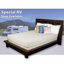 full mattress size. Full Mattress Size