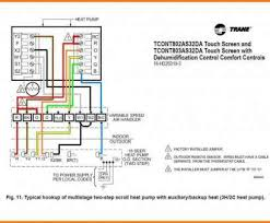 honeywell stage thermostat wiring diagram popular modern honeywell honeywell stage thermostat wiring diagram cleaver ac thermostat wiring diagram honeywell lyric t5