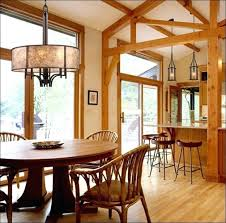 island lighting for kitchen. Rustic Kitchen Island Lighting Ideas Full Size Of Room Light Not Centered Over Table For