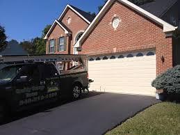 quality garage doorsGarage Door Repair  Installation Gallery Garage Door Pictures VA