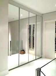 sliding door closet mirror sliding doors closet mirror sliding door closet mirror doors ideas best images sliding door closet