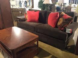Dellinger Sofa 2061 70