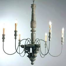 lamp candle sleeves chandelier candle sleeves replacing covers chandelier candle sleeves lamp parts candle sleeves