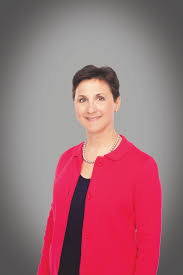 Roberta Muller | Northstar Travel Group