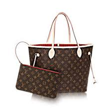 louis vuitton bags price. neverfull mm louis vuitton bags price