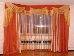Small Window Curtains For Bedroom Short Curtains For Bedroom