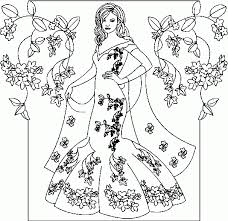 Small Picture Free Online Printable Coloring Pages Photos Coloring Free Online