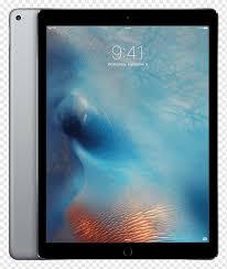 macbook pro apple 10 5 inch ipad pro