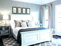 grey and blue bedroom ideas blue and grey walls lovely grey master bedroom furniture incredible white