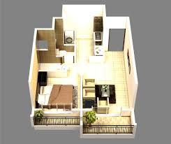 house design 700 sq ft. best 25 800 sq ft house ideas on pinterest small home plans 700 square feet india design g