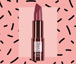<b>Губная помада</b> HD Color <b>Lipstick</b>, Faberlic