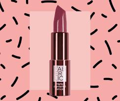 <b>Губная помада</b> HD Color <b>Lipstick</b>, Faberlic
