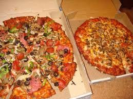 ideal table maui zaui pizza u sports bar honolulu hi round table pizza