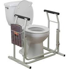 handicap rails for bathroom. shower grab bars for elderly photo bath luxury curved lowes bathroom vanity vanities 36 handicap rails i