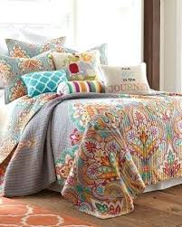 Quilts And Bedspreads King Twin Size Quilts And Comforters Western ... & Quilts And Comforters Paisley Luxury Quilt Collection Minus The Extra  Pillowing Wwwplumesilk Quilts And Coverlets Kohls ... Adamdwight.com