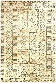 black fl area rug patterned area rugs black fl black red fl area rugs