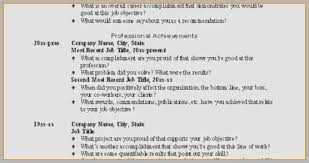 Certifications On Resume Gorgeous How To List Certifications On Resume Examples Free Download