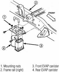 repair guides components systems evaporative emission click image to see an enlarged view