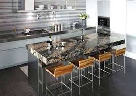 formica 180fx calacatta marble kitchen magma black inspiration best of kitchen photos of formica 180fx calacatta
