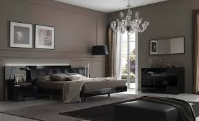 paint colors for dark roomsBest Neutral Paint Colors Goes Here