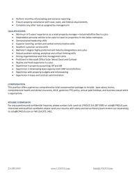 Resume Upload Linkedin Inspirational Update Resume In Linkedin