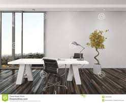 picnic office design. Modern Home Office Interior Design Stock Illustration - Of Office, Room: 43233908 Picnic U