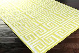 chevron kitchen rug s ged grey and white orange rugs target