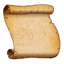 Image result for images of ancient scrolls