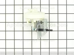 ge wh12x10413 switch pressure appliancepartspros com ge switch pressure wh12x10413 from appliancepartspros com