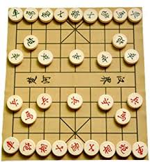 chinese chess: Sports & Outdoors - Amazon.com
